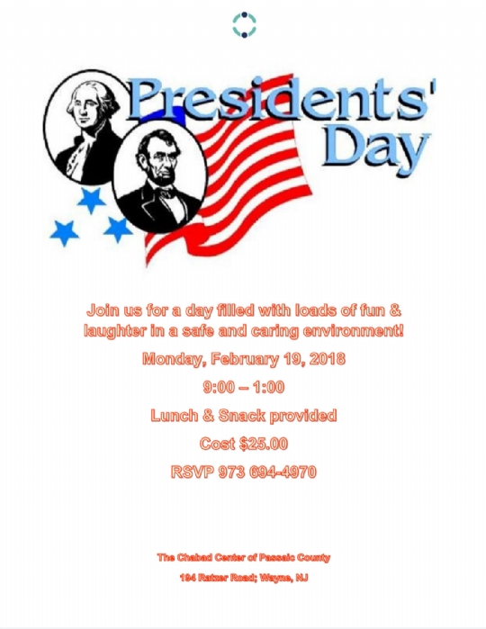 presidents day camp.jpeg