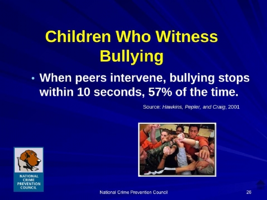 Bullying_For_Parents Maimonides.ppt (10).jpg