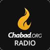 Chabad.org Radio