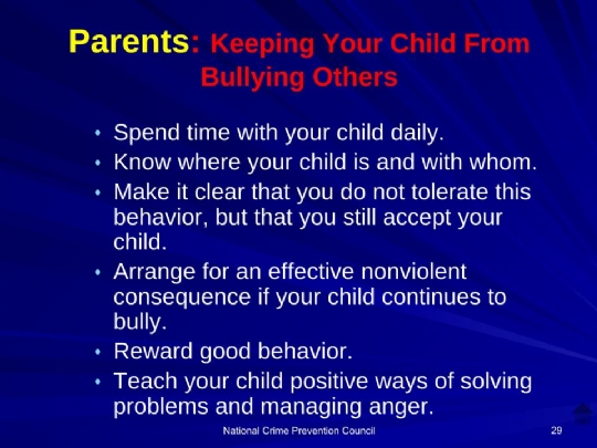 Bullying_For_Parents Maimonides.ppt (7).jpg