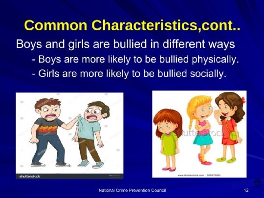 Bullying_For_Parents Maimonides.ppt (24).jpg