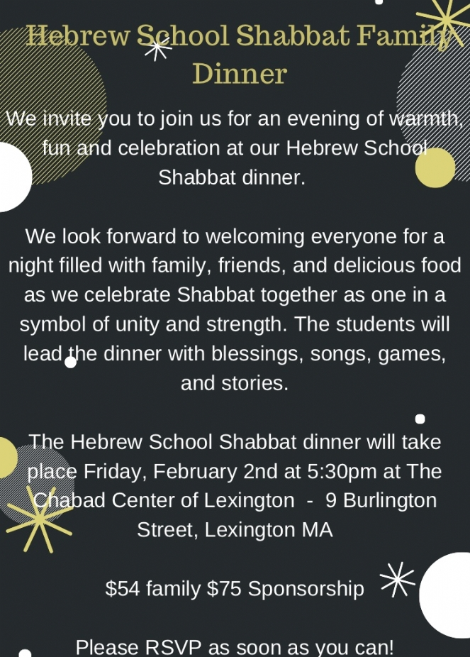Hebrew School Shabbat Dinner2018.jpg