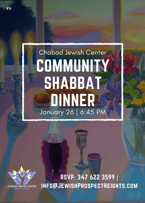 Communityshabbat Dinner - final.jpg