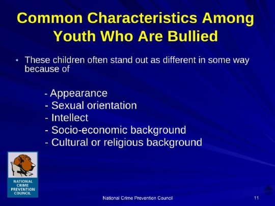 Bullying_For_Parents Maimonides.ppt (25).jpg