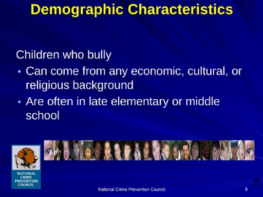Bullying_For_Parents Maimonides.ppt (28).jpg