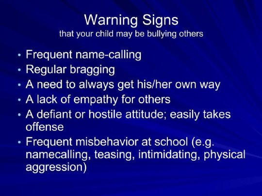 Bullying_For_Parents Maimonides.ppt (37).jpg