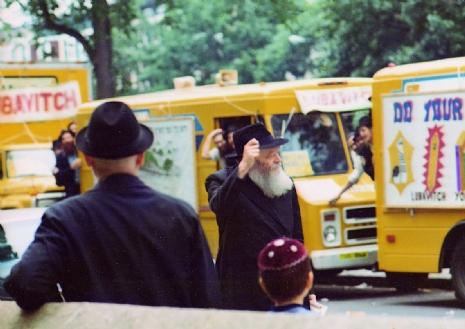 Lubavitcher Rebbe (527).jpg