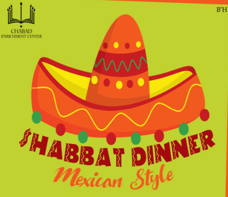 Shabbat dinner-Mexican style-75%.png