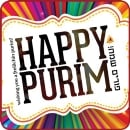 Purim Schedule @ Chabad
