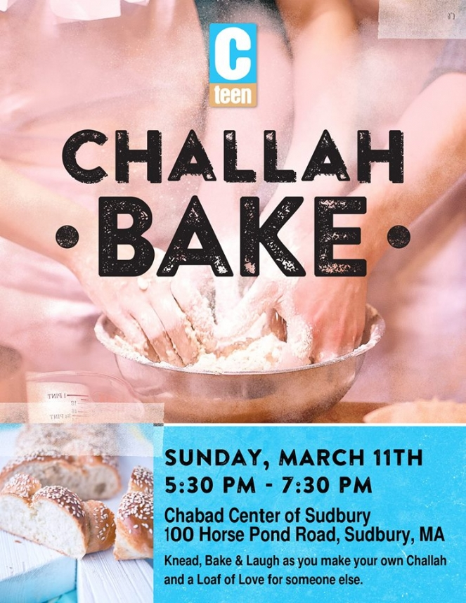 CTeen Challah Bake.jpg