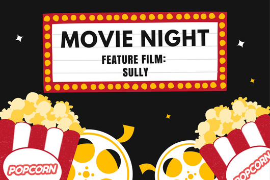 CTeen Movie Night Email.png