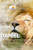 Women's Study Group- The Book of Daniel
