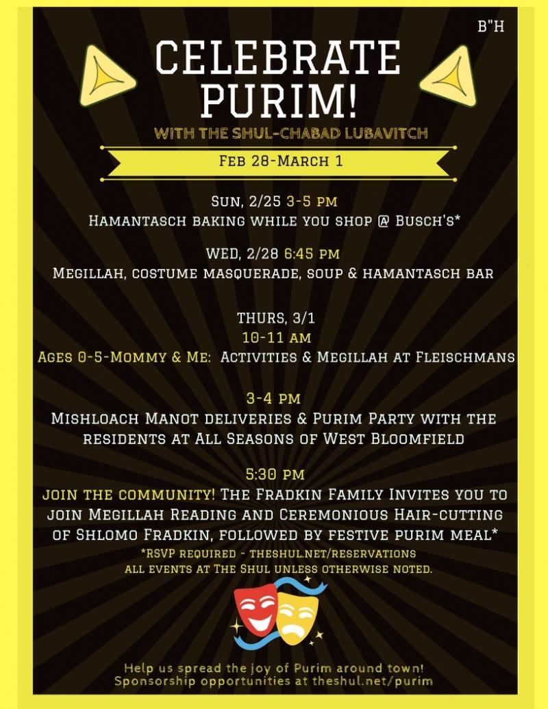 purim all programs flyer.jpg