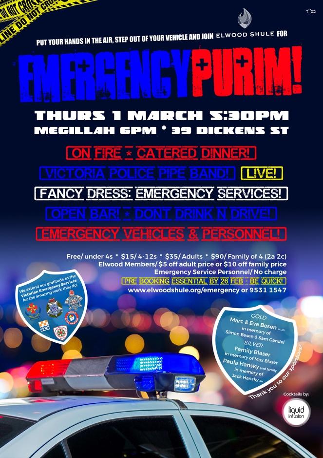 Emergency Purim Flyer web.jpg
