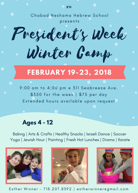 Winter Camp 2018 (2).png