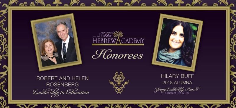 Honorees.jpg