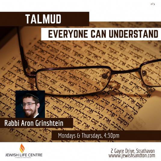 Rabbi Grinshtein.png