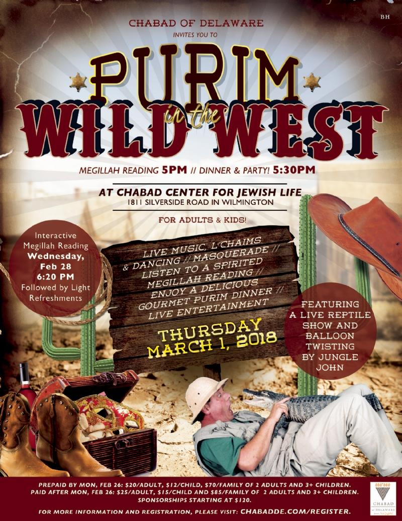 Purim in the Wild West.jpg