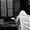 למה להתפלל דווקא בבית כנסת?