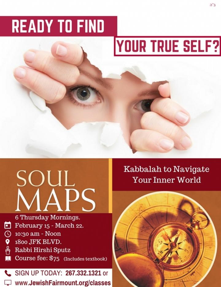 Soul Maps.png