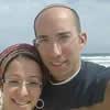 Terrorist Murders Israeli Teacher, a Father of Four, Near Ariel