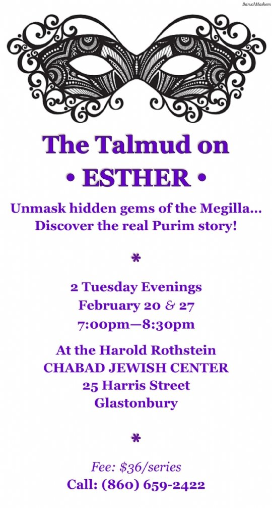 Talmud on Esther.jpg