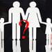 FAQ: Family Life