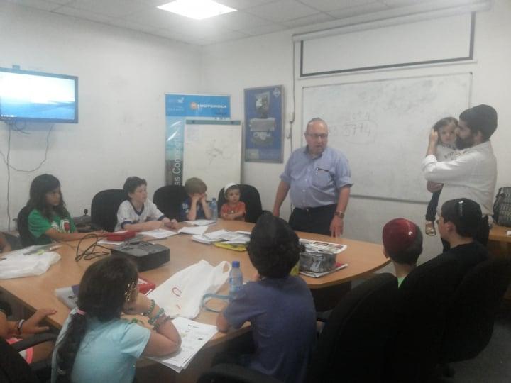 ambassadeur heubreu school (2).jpg