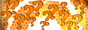 FAQ: Miscellaneous - 1