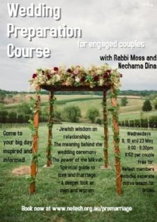 May wedding course.jpg