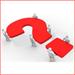 FAQ: Common Misunderstandings