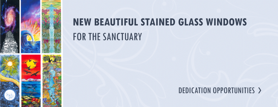 Stained glass windows.png
