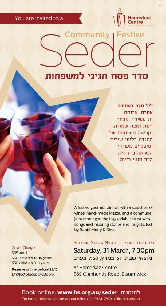 Hamerkaz--Community-Seder-5778.jpg