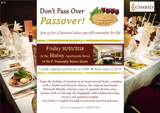 Passover 5778.jpg
