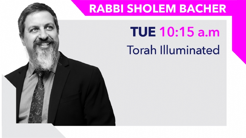 Rabbi Sholem Bacher.jpg
