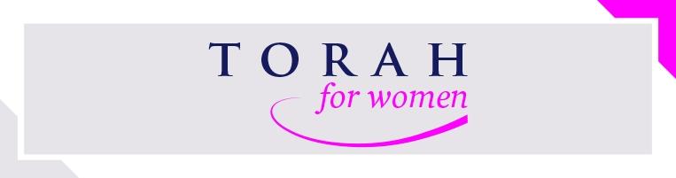 TorahForWomen.jpg