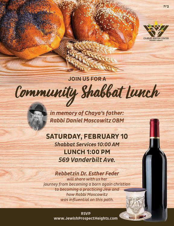 Shabbat Lunch Chaya Father .jpg