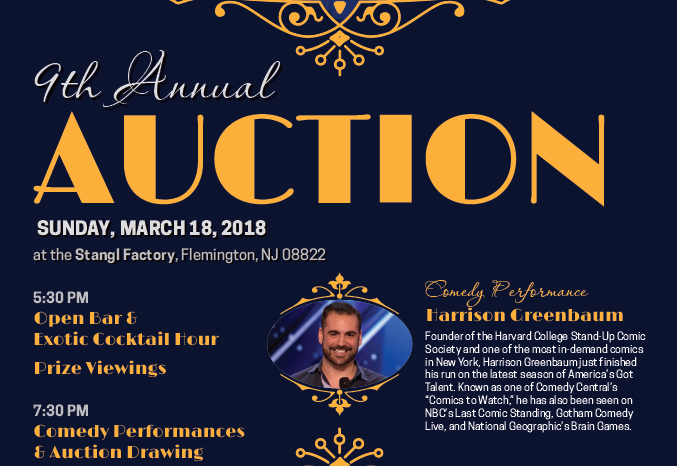 9_annaul_auction_chabad_Hunterdon.png