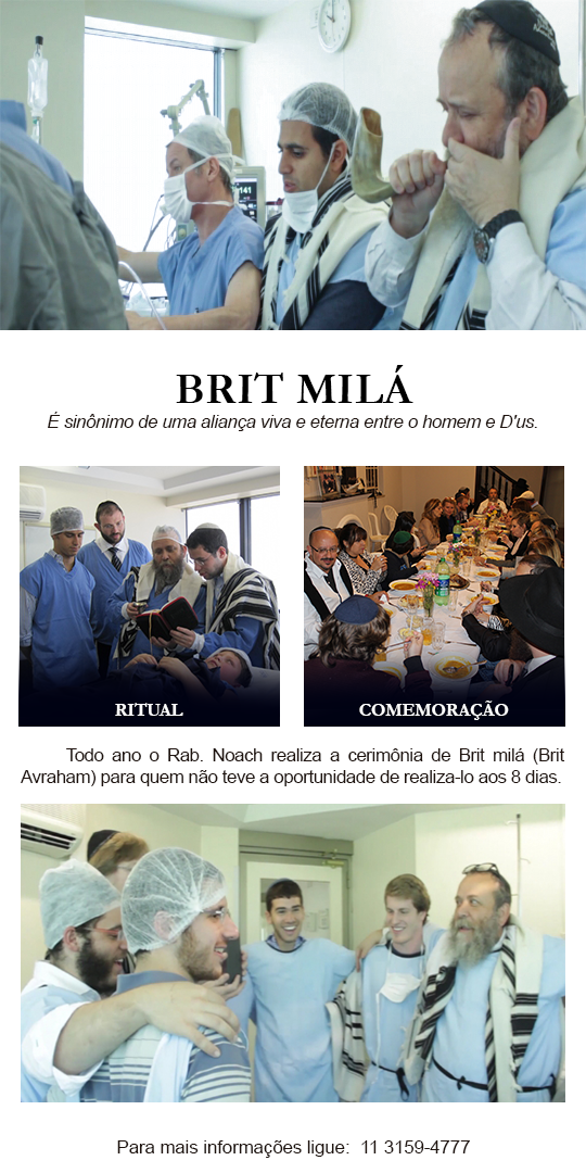 Site pagina Brit Mila.png