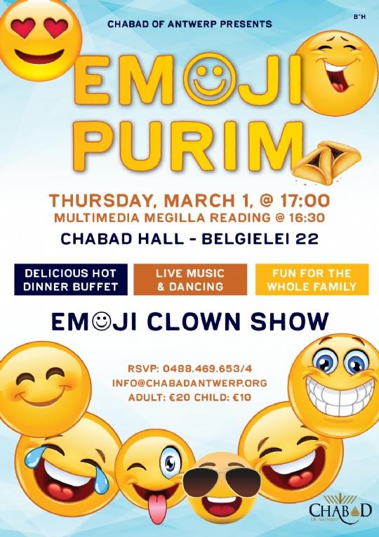 Emoji Purim 2018 web.jpg