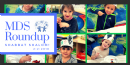 STEM Learning, Tu B'Shvat, and More... Mazel Roundup eNewsletter No. 16