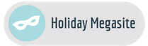 Holiday Mega Site Icon.png