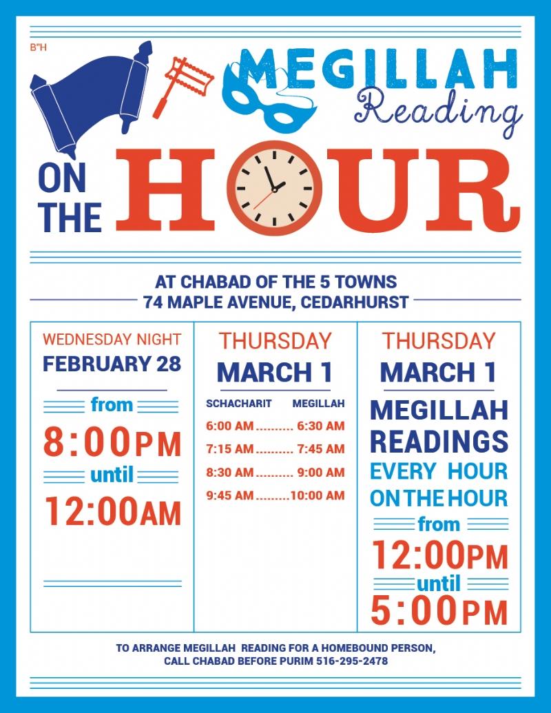 Megillah Reading on the Hour 2018.jpg