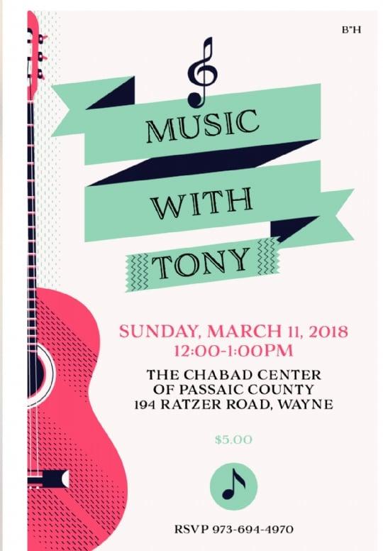 Music with Tony 2018.jpeg