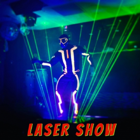 Purim Superhero Laser Show.jpeg