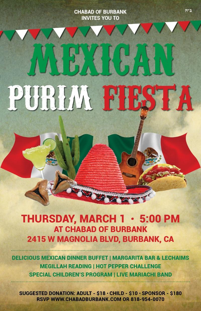 Purim Mexico 2018 web.jpg