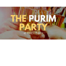 The Purim Party