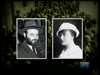 Celebrating the Rebbe and Rebbetzin's Wedding Anniversary (5780)