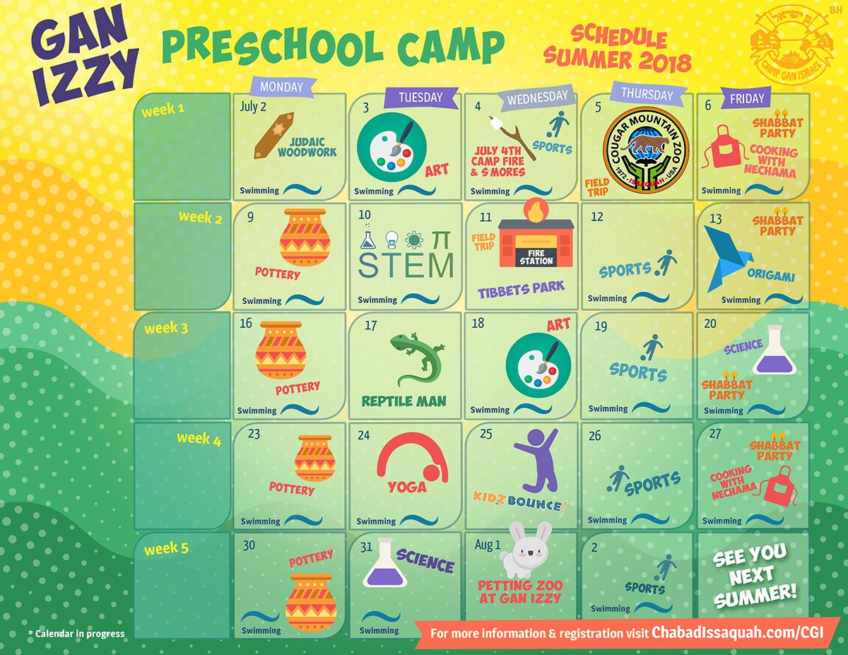 PRESCHOOL Camp Calendar 2018.jpg