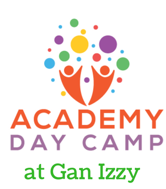 Academy Day Camp At Gan Izzy.png